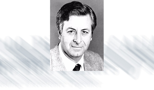 """AUA is a bridge between Armenia and America on many grounds—culturally, academically…Remember, your responsibility is not only to yourself and your families, but to your country.""  – Stepan Karamardian, co-founder of AUA, in his address to the first class of AUA students in 1991"
