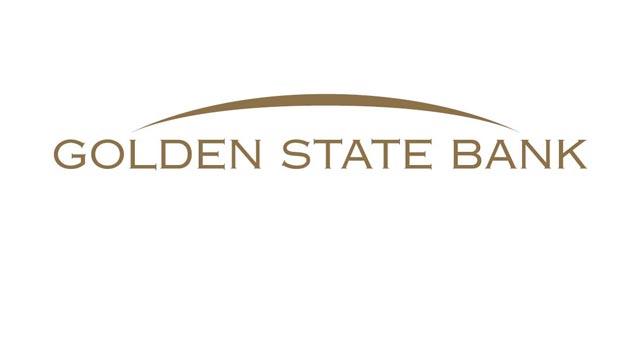 Golden State University >> Golden State Bank